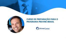 UniverCursos_Arte Curso Previne Brasil